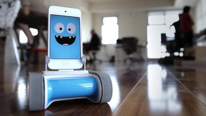 ربات خرید شارژ می شارژ